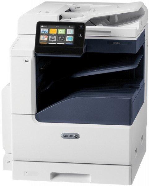 Купить МФУ лазерное A3 ч/б Xerox VersaLink B7025 (VL_B7025_DVL_B7030_D