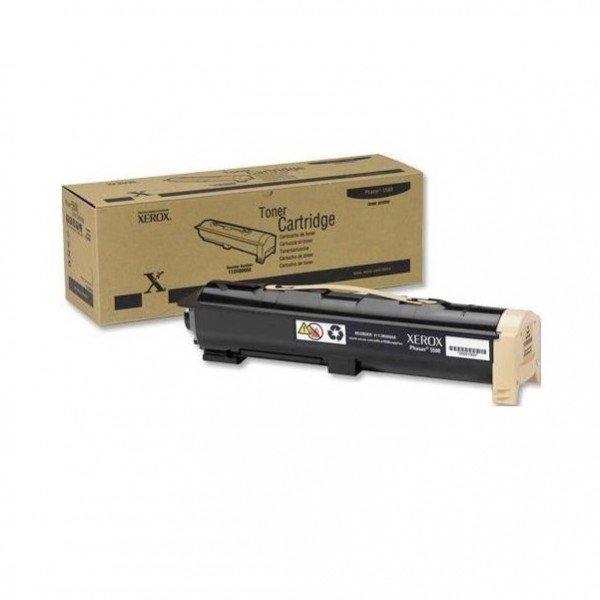 Купить Картриджи к лазерной технике, Картридж лазерный Brother AL C8030/8035/8045/8055/8070 Magenta, 15000 стр, (006R01703), Xerox