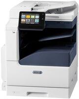 МФУ лазерное A3 ч/б Xerox VersaLink B7030, 1 лоток/без стенда (VL_B7030_D)