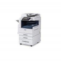 МФУ лазерное A3 цв. Xerox AltaLink C8030, 4 лотка (AL_C8030_4T)