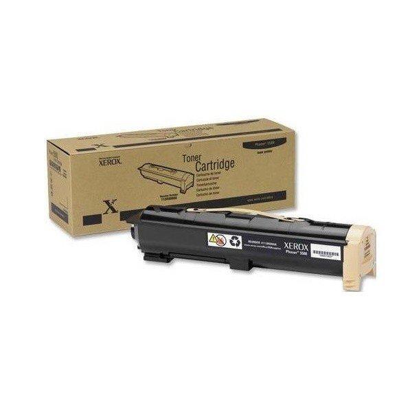 Купить Картриджи к лазерной технике, Картридж лазерный Xerox AL C8030/8035/8045/8055/8070 Yellow, 15000 стр (006R01702)