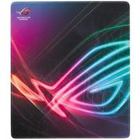 Игровая поверхность ASUS ROG Strix Edge Gaming Mouse Pad (90MP00T0-B0UA00)