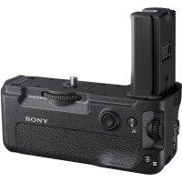 Акумуляторна батарея Sony VG-C3EM для камер α7 III, α7R III, α9 (VGC3EM.SYU)
