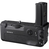 Батарейный блок Sony VG-C3EM для камер α7 III, α7R III, α9 (VGC3EM.SYU)