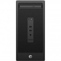 Системний блок HP ProDesk 280 G2 MT (X3K18ES)