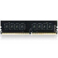 Пам'ять для ПК TEAM GROUP DDR4 2400MHz 16GB Elite (TED416G2400C1601)
