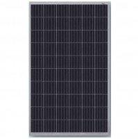 Фотоэлектрическая панель JA Solar JAP6-1500-60-270W 4BB 1500V, поликристаллическая