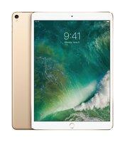 Планшет Apple iPad Pro A1709 10.5 WiFi 4G 256GB (MPHJ2RK/A) Gold 2017