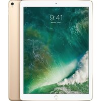 Планшет Apple iPad Pro A1670 12.9 WiFi 512GB (MPL12RK/A) Gold 2017
