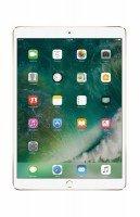 Планшет Apple iPad Pro A1701 10.5 WiFi 512GB (MPGK2RK/A) Gold 2017