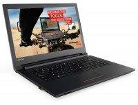 Ноутбук Lenovo V110-15IAP (80TG00AMRK)
