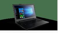 Ноутбук LENOVO V110-15IKB (80TH000QRK)