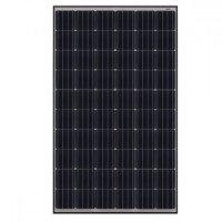 Фотоэлектрическая панель JA Solar JAM6PR 60 300W 4BB (PERCIUM), монокристаллическая