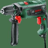 Дрель ударная Bosch EasyImpact 570 (0603130120)