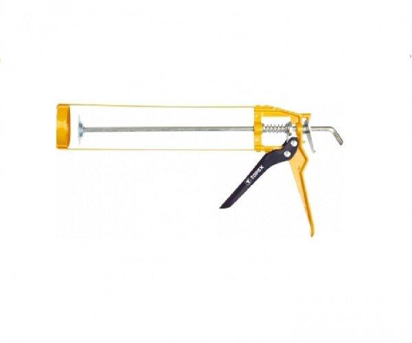 Купить Пистолет для герметиков TOPEX 21B245