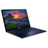 Ноутбук ASUS UX550VE-BN041T (90NB0ES1-M00550)