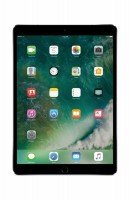 Планшет Apple iPad Pro A1709 10.5 WiFi 4G 64GB (MQEY2RK/A) Space Grey 2017