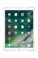 Планшет Apple iPad Pro A1701 10.5 WiFi 512GB (MPGL2RK/A) Rose Gold 2017