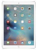 Планшет Apple iPad Pro A1670 12.9 WiFi 512GB (MPL02RK/A) Silver 2017