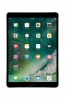 Планшет Apple iPad Pro A1709 10.5 WiFi 4G 256GB (MPHG2RK/A) Space Grey 2017