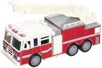 Автомодель Driven Micro Пожарная машина (WH1007Z)