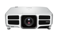 Инсталляционный проектор Epson EB-L1500U (3LCD, WUXGA, 12000 ANSI Lm, LASER) (V11H792040)