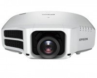 Проектор Epson EB-G7100 (V11H754040)