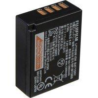 Аккумулятор FUJIFILM NP-W126-S (16528470)