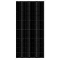 Фотоэлектрическая панель Amerisolar AS-6P-72-315W, 1000V, 72 cell, поликристаллическая