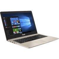 Ноутбук ASUS N580VD-DM045 (90NB0FL1-M04070)