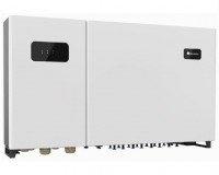 Сетевой PV инвертор Huawei SUN2000-36KTL, 36kW, 3Р