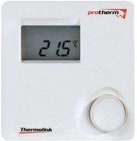 Комнатный терморегулятор Protherm Termolink В (eBUS)