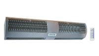 Повітряна теплова завіса Neoclima INTELLECT E 16 X (12KW)