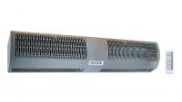 Воздушная тепловая завеса Neoclima INTELLECT E 12 X (9 KW)