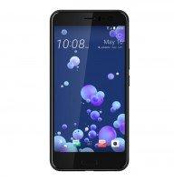 Смартфон HTC U11 6/128GB DS Black