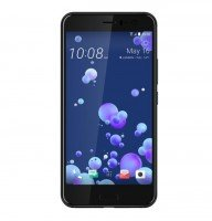Смартфон HTC U11 6/128GB DS Black