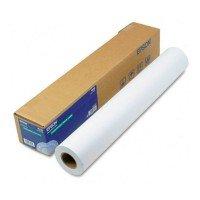 "Бумага Epson Hot Press Natural 44"" x 15м (C13S042325)"