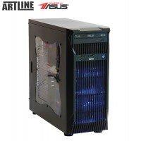 Системный блок ARTLINE Gaming X87 v03 (X87v03)