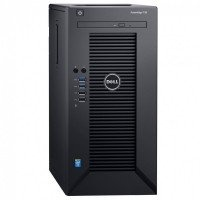 Сервер DELL PowerEdge T30 (T30v06)