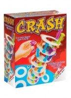 """Настольная игра JoyBand """"Crash"""" (22600)"""