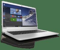 Ноутбук LENOVO IdeaPad 710S P-13IKB (80W3004FRA)