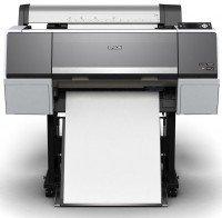 "Принтер Epson SureColor SC-P6000 24"""