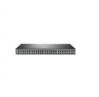 Коммутатор HP 1920S 48G Switch (JL382A)