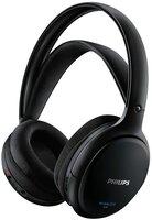 Навушники Philips SHC5200