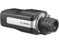 IP-Камера Bosch Security DINION 5000, 5MP