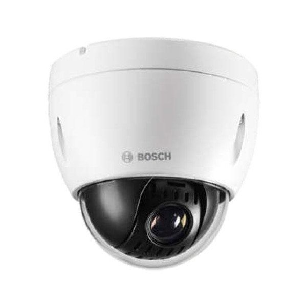 IP-Камера Bosch Security IP 4000 HD Autodome 1080p, 12X фото 1