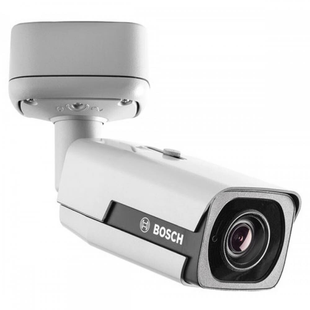 IP-Камера Bosch Security Infrared bullet 720p фото 1