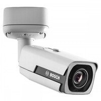 IP-Камера Bosch Security Infrared bullet 720p