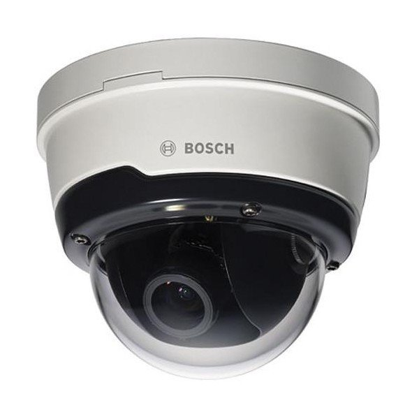IP-Камера Bosch Security Infrared Dome 1080p, IP66 фото 1