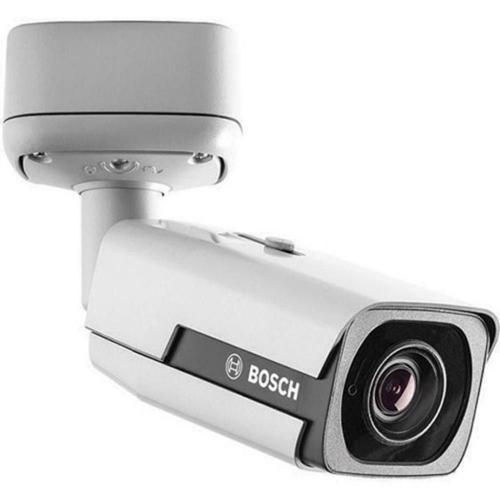IP-Камера Bosch Security Infrared bullet 1080p фото 1